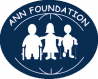 Ann Foundation